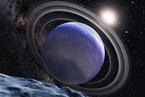 SRL_exoplanet_lg